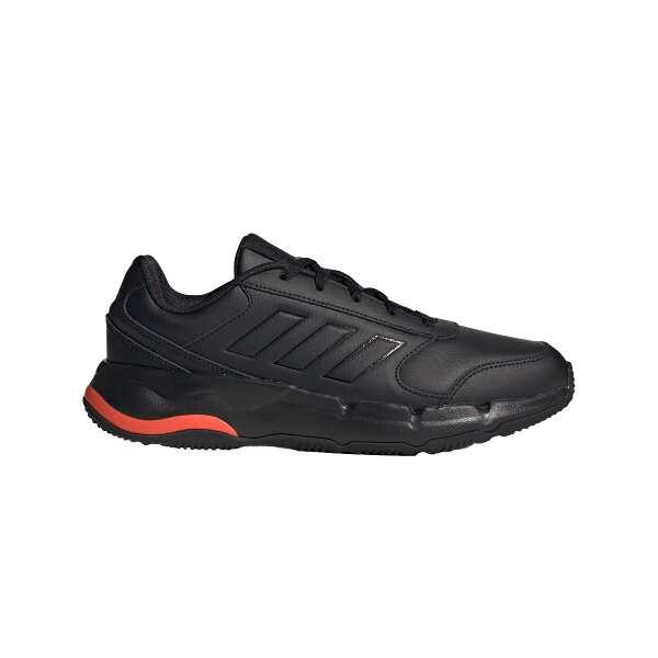 メンズ靴, ウォーキングシューズ  ETERA TOWNWALKER U 27.5cm FY3514 ::ADIDAS