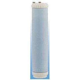 供栗子褶凈水器abio AS系列AS-10XL使用的墨盒AS-10XLC