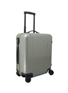 取り寄せ商品につき、納期はお問合せくださいRimowa リモワ スーツケース No.6463 CABIN MULT...