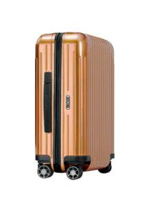 取り寄せ商品につき、納期はお問合せくださいRimowa リモワ スーツケース SALSA Air No.6470 ...