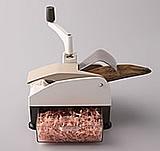 新型オカカ鰹節削り器愛工業かつおぶし削り器オカカ メーカー正規品
