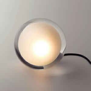【25%OFF】yamagiwa(ヤマギワ)照明スタンドテーブルスタンド LEDTear Drop MINI LED【25%OFF】y...