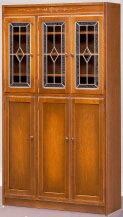 【受注生産品】 【送料無料】【ポイント18倍!】Brugge ブルージュ キャビネット VE110 三越伊勢丹プロパティ・デザイン【分割払い対応】