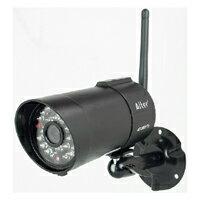 キャロットシステムズ録画一体型無線カメラAT-2800専用増設カメラAT-2801Tx