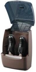 靴除菌脱臭乾燥機 ひかりdeきれいCSS-200カールテクノCSS200 【smtb-s】