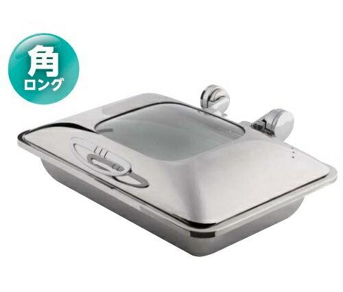15706 チューフィング スマートチューフィングオブロング 本体(ガラス) SMART:日本テレフォンショッピング