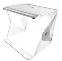 【代引き手数料無料】【送料無料】foldio2 Studio N 簡易撮影ボックス 組立式 ス…