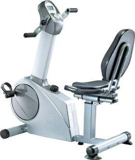 而旺角健康服飾公路自行車賽格 9770 自行車健身運動自行車