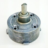 大正電機 レディースミキサー ポットボス KN-1500