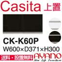 Ckp_60