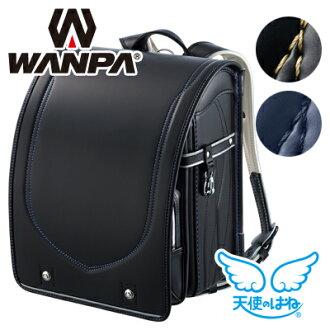 天使的翅膀 2017年挎包鞋面賽車男孩 WANPA 保存 A4 一般檔案支援