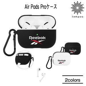 送料無料 メール便 Reebok Air Pods Pro Case Casemate Vector 2020 リーボック コラボ エアーポッド ケースメイト 収納 リング ストラップ イヤーホン スリム 充電 衝撃 ケース 人気 かわいい おしゃれ 80年代 ビジネス 大人 メンズ ブランド tempoo