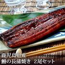 お取り寄せ鰻煮魚セット