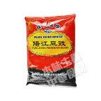 珠江橋牌江陽豆鼓(トウチ)中華料理調味料・中華人気食材217013