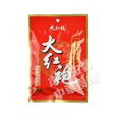 大紅袍中国紅紅湯火鍋底料(火鍋の素) 中国名産・中華料理・中華食材人気...
