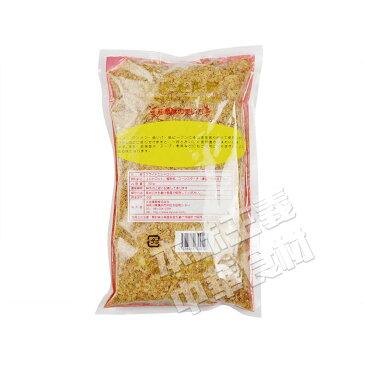 油葱酥(赤ネギ・フライドエシャロット)500g 中華食材