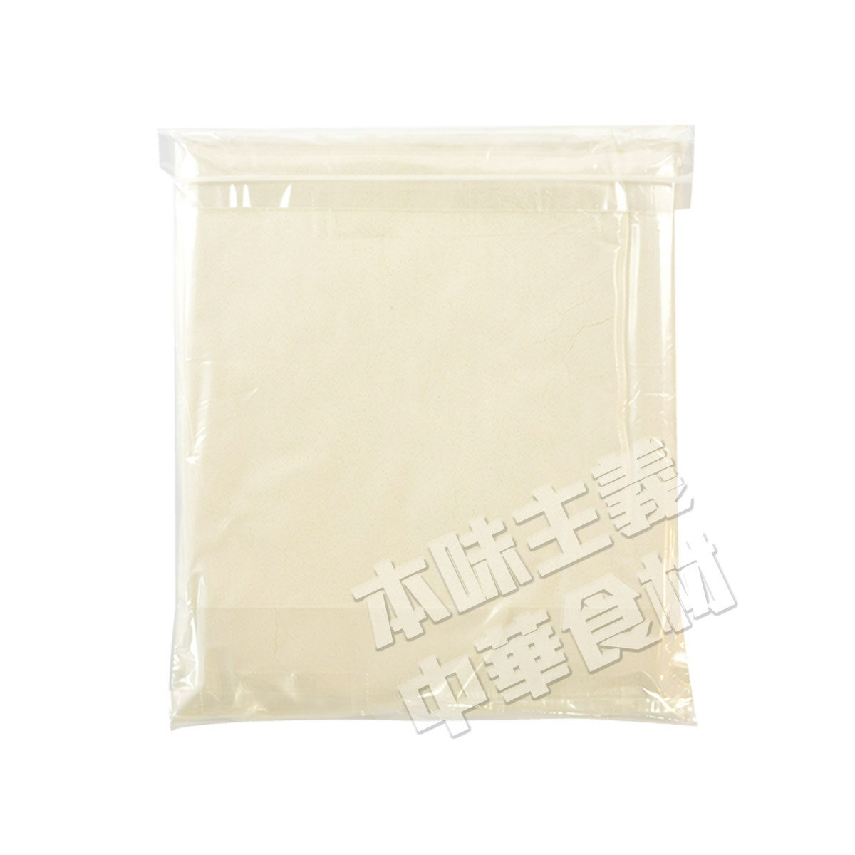 麒福台湾産杏仁霜・杏仁粉(あんにんパウダー) 中華料理人気商品・中華食材