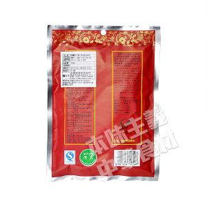 超人気!!!老干媽植物油火鍋底料(火鍋の素)中国名産・中華料理・中華食材人気調味料