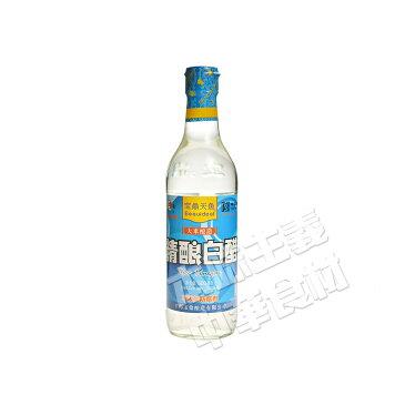 中国宝鼎白酢・米酢香酢・純米酢 中華食材調味料・中華料理人気商品・中国名物