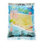 蒸し魚醤油