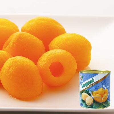 フルーツ・果物, びわ  2 340g 7,000