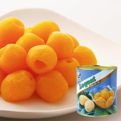 フルーツ・果物, びわ  1 1,220g 7,000