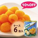 [最大2000円OFF!クーポン発行中]【6缶セット】 【公...