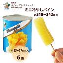 文化祭 業務用 食品 パイナップル 6缶 セット / 送料込 送料 ...