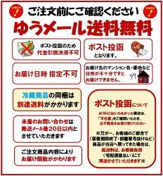 【送料無料】【メール便配送】サラミソーセージ228g