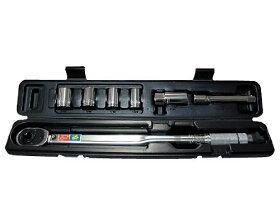 EM-29エマーソントルクレンチニューレイトン103N・mプリセットタイプ12.7mm角