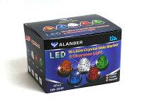 LEDサイドマーカースモール&ブレーキ連動24V用2個セットイエロー、グリーン、ブルー、ホワイト、レッド、RGB※6色選択【1000円ポッキリ】