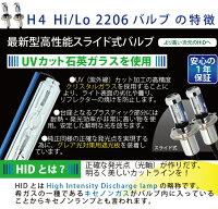 【快速起動】HIDH4キット40W12V(Hi/Lo)純正ゴムカバーがそのまま使える2206バルブリレーレスリレーハーネス選択HIDキットヘッドライトハイエースアルファードN-BOXフィットタントミラクラウンワゴンRハイラックスサーフ…ete1年保証送料無料
