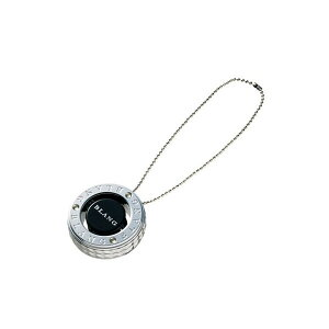 車芳香剤 CARMATE カーメイト 吊り下げ芳香剤ブラングリング アバフィッチ BLANG RING ABERFITCH 05P07Feb16
