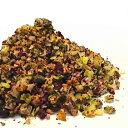 ≪国産≫ 【生】 醗酵 季節の野菜と果物 500g   Diara /ペット/冷凍【ディアラ】