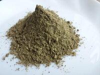 33種の野草と醗酵フルーツ粉末500g【無添加】【国産】
