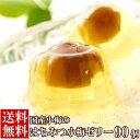 はちみつ小梅ゼリー 国産の小梅と梅果汁を使用 90個 徳用 和菓子 夏 おやつ 生菓子 お茶請け 業務用