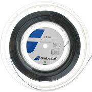 【送料無料】バボラ(BABOLAT)RPMブラストRPMBLAST【テニスストリング】