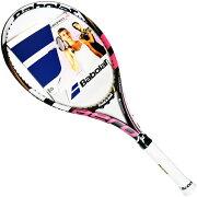 NEWバボラBABOLATアエロプロライトGTAeroProLiteGT【テニスラケット】【送料無料】【代引き手数料無料】【激安】