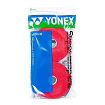 ��ͥå���(YONEX)����åץơ���30������SUPERGRAP�٥�åɡڥƥ˥�����åץơ��ס�