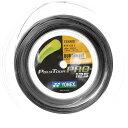 [単張パッケージ品]フォルクル(Volkl) Vブラスト V-Blast 17(1.25mm)/16(1.30mm) 硬式テニス ハイブリッドガット V21021/V21022(19y4m)[次回使えるクーポンプレゼント]