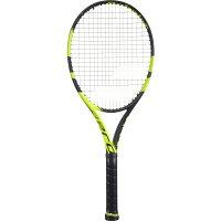 2015年Newモデル!バボラピュアアエロBabolatPUREAEROテニスラケット
