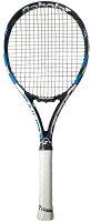 2015年Newモデル!BabolatPureDriveバボラピュアドライブテニスラケット