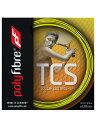 Polyfibre TCS (ポリファイバー TCS) ノンパッケージ12mロールカット品/1.15mm、1.20mm、1.25mm、1.30mm