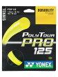 ヨネックス ポリツアープロ Yonex Poly Tour Pro ノンパッケージ12mロールカット品