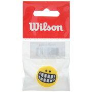 ウィルソン ビッグティースフェイス