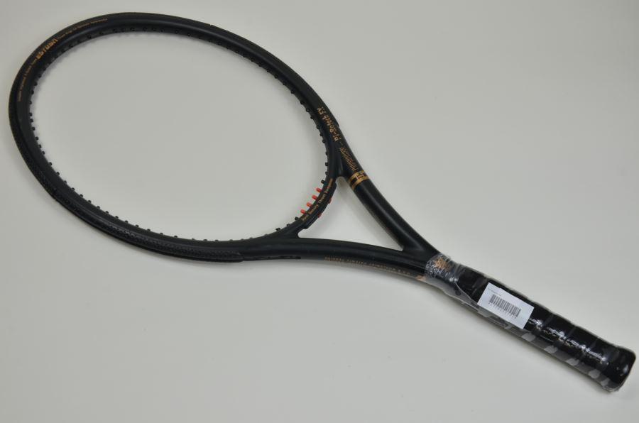 テニス, ラケット  FXESTUSA Pi-Rotech FX(XUL3) ()