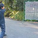 リバウンドネット2 | テニス 練習器具 トレーニング 硬式 テニス用品 ジュニア テニスグッズ グッズ 練...