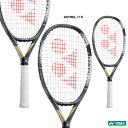 ヨネックス YONEX テニスラケット アストレル 115 ASTREL 115 02AST115(016)