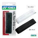 ヨネックス(YONEX)グリップテープスーパーレザーツアーグリップAC126