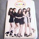 KARA パスポートケース4